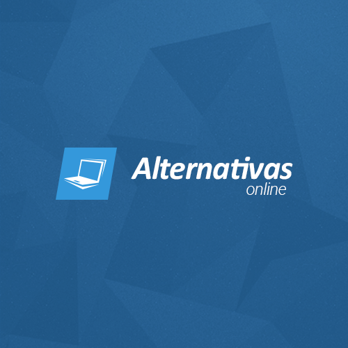 Alternativas Online